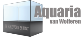 Aquari van Wolferen