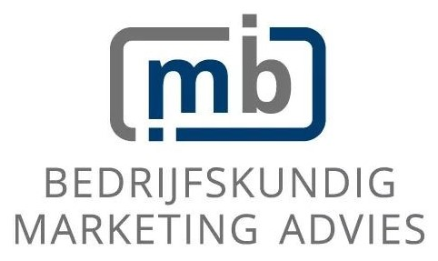 Bedrijfskundig Marketing Advies