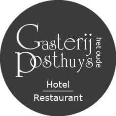 Gasterij Het Oude Posthuys