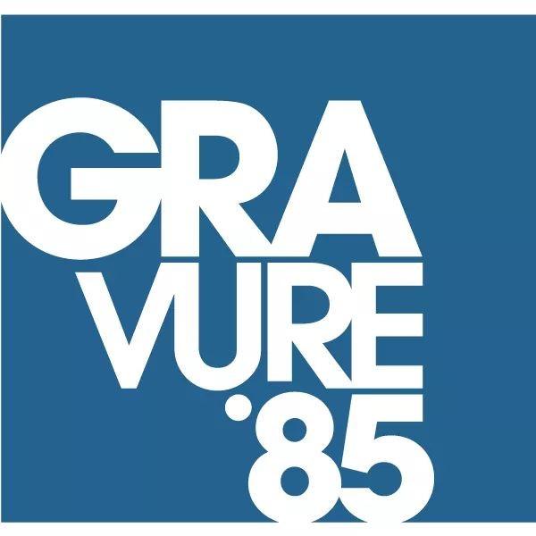 Graveerbedrijf Gravure'85