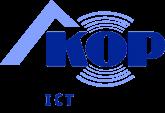 Kop ICT