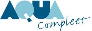 Aqua Compleet
