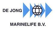 De Jong Marinelife BV